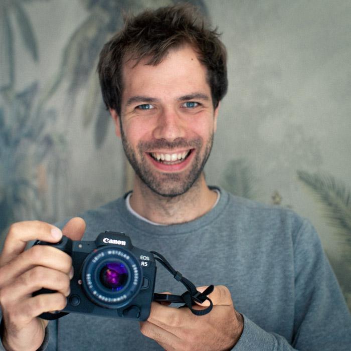 Karl Profilbild